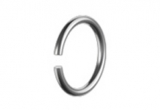 Cтопорные кольца