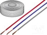 Безгалогенные кабели