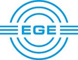 EGE-Elektronik