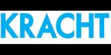 KRACHT GmbH