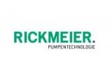Rickmeier GmbH