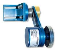 WACHENDORFF LMS1000 24KH10 LENGTH MEASURE, 200PPR, 1MM
