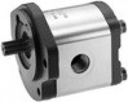 Bosch Rexroth AZPF-12-008RNT20MB External gear pump