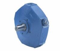 Bosch Rexroth PR4-3X/1,60-700RA01M01 Radial piston pump