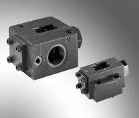 Bosch Rexroth SV10PB1-4X/ Check valve