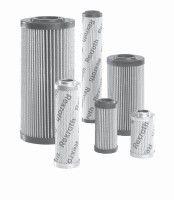 Bosch Rexroth 2.0400H10XL-B00-0-M Filter element
