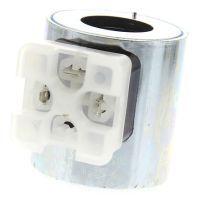 Bosch Rexroth GZ45-4-24V Coil